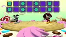 Disneys Magical Mirror Starring Mickey Mouse [10]