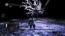 Dark Souls Prepare To Die Edition | Lets Play | #25 | Artorias Of The Abbys FIN