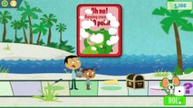 Oh Noahs! - Adventure Games - Oh Noahs! Games