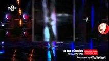 Final Haftası Son Düellolar - Fragman O Ses Tv8