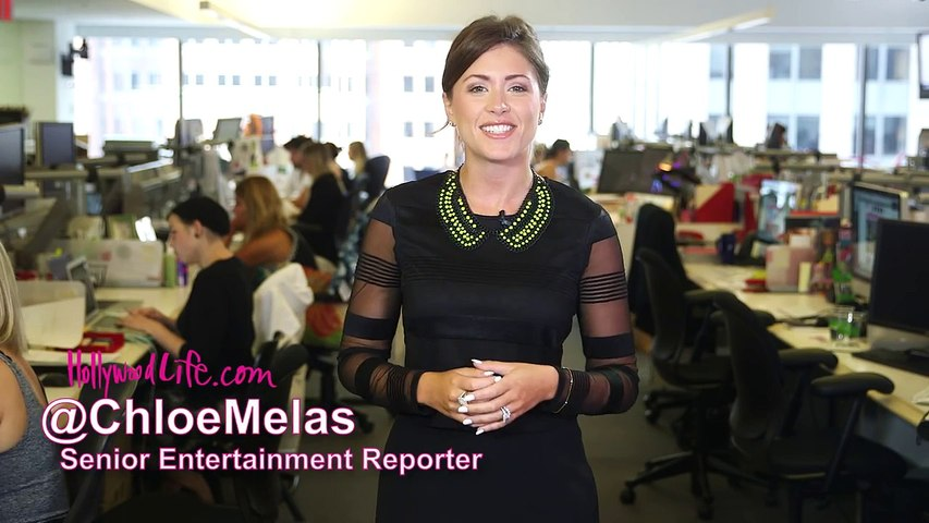 Selena Gomez Defends Having Sex With Justin Bieber