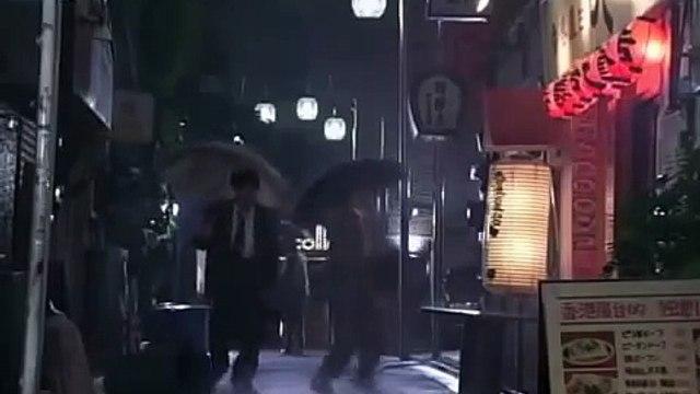 【ドラマ】週末婚 Shumatsukon Ep 10