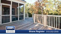 Homes for sale - 2815 Shandy Avenue, Wilmington, NC 28409