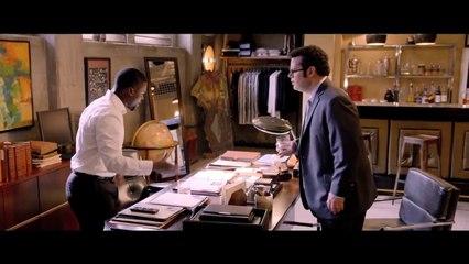The Wedding Ringer Official Trailer HD | Trailers | FandangoMovies