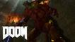 DOOM - Trailer de la campagne solo