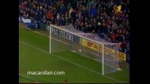 16.04.1998 - 1997-1998 UEFA Cup Winners' Cup Semi Final 2nd Leg Chelsea FC 3-1 Vicenza Calcio