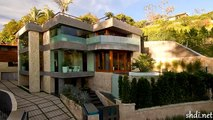 Bill Gates' $154 Million House