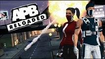 APB Reloaded - Episode 14