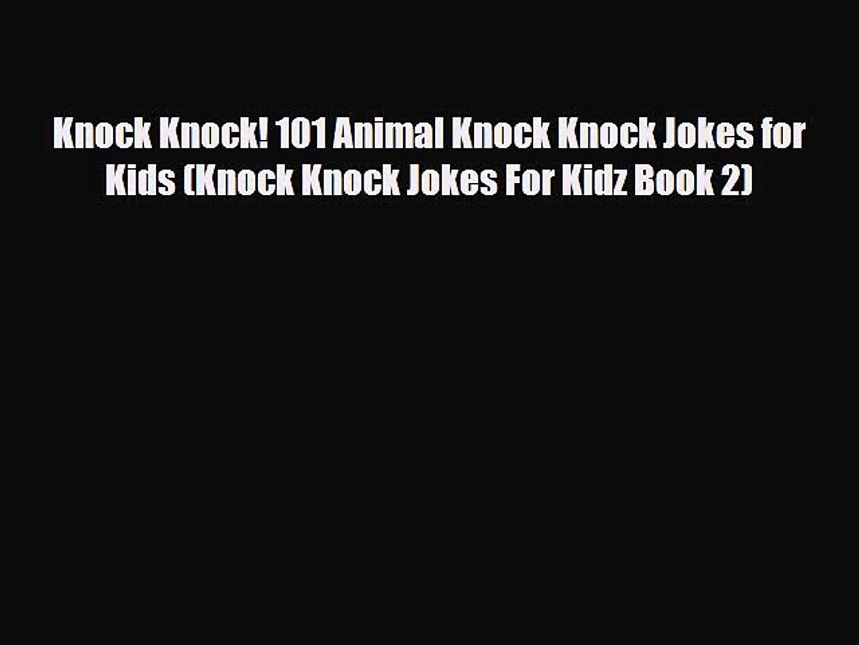The BIGGEST, Best Joke Book EVER