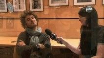 Mickaël Miro de retour avec « Le temps des Sourires » (Interview MCE)