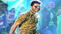 Sankranthi Movies Bagged By One Channel || Telugu Latest Film Gossips (720p FULL HD)