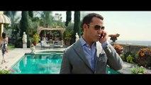 Entourage Official International Trailer #1 (2015) Jeremy Piven, Mark Wahlberg Movie HD