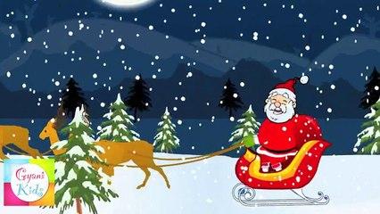 Jingle Bells Jingle Bells Jingle All The Way