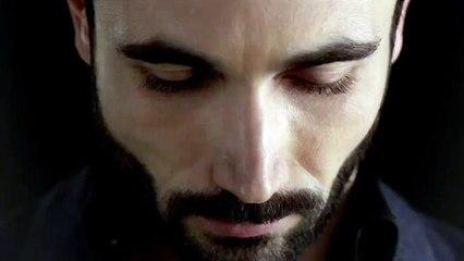 Teaser Gomorra stagione 2 - Salvatore Conte