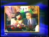 IPP Power Scandals instigated by Benazir Bhutto in 1996