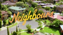 Neighbours | Episode 7271 | 4th January 2016 [HD]