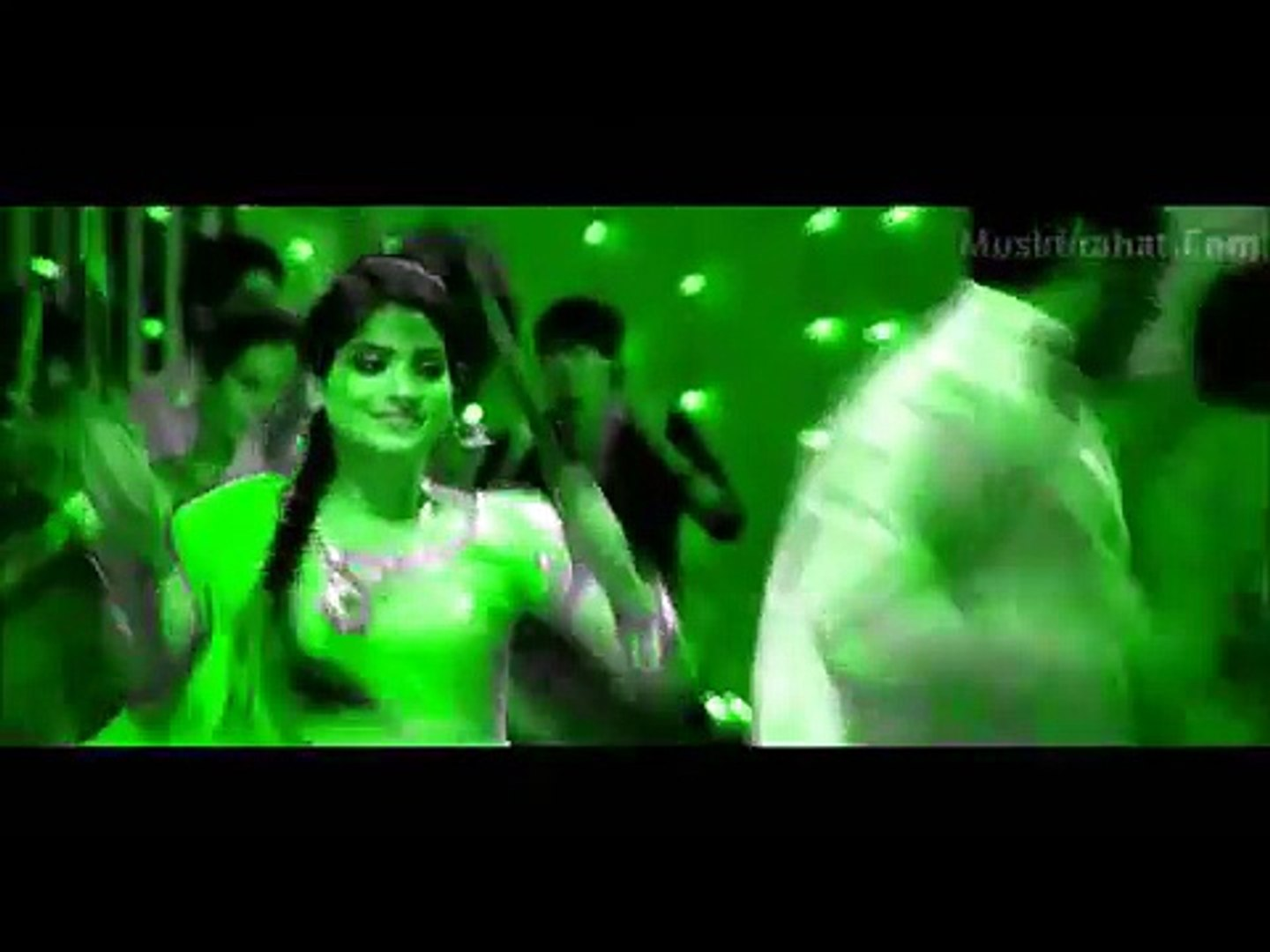 Tu Hai Bata Mere Maula New 2012 Song HD {With Lyrics}