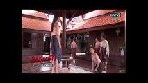 Bee Namthip-Ruean Roi Rak EP.1-3(Cut)
