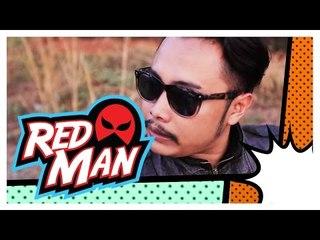 SUPER RED MAN Eps. Aksi Begal Mobil #3