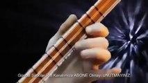 Devrim Kaya Ez Kurdım Kürtçe Şakılar Hareketli Müzikler Halay Govend Muzika Kurdi Kurdish Music