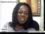 Frimpong Manso - Shirley Frimpong Manso: CEO of Sparrow Productions