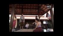 Bee Namthip-Ruean Roi Rak EP.1-4(Cut)