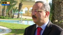 Après plusieurs attentats, la Tunisie n'attire plus les touristes