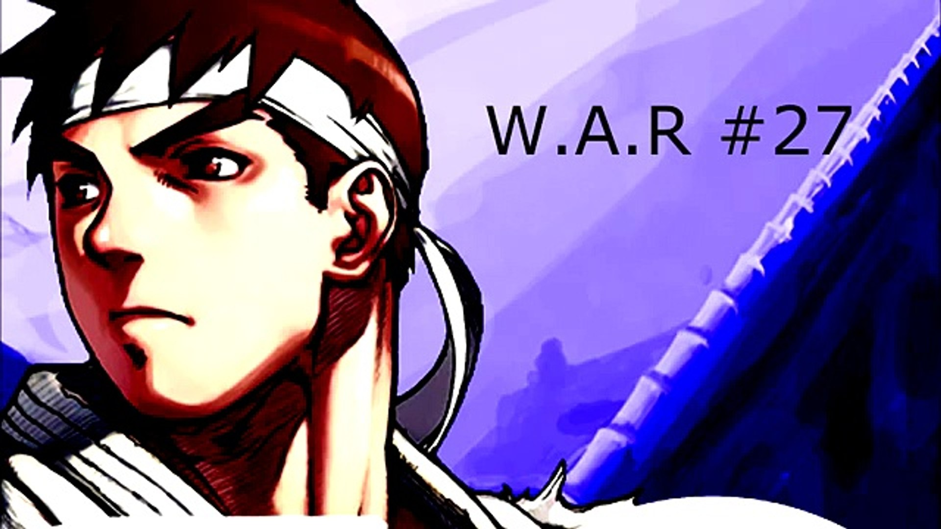 Weekly Anime Rankings #27 - NEW NiseKoi Anime , Summer 2013 Animes , WARs Final Form?