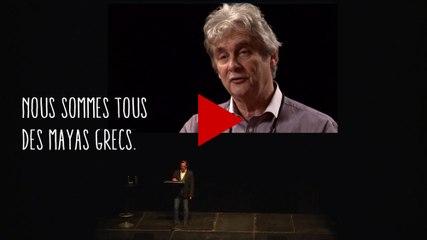 LA DETTE : MYTHES ET CROYANCES (La Fête de la dette par Christophe Alévèque)