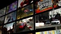 GoldenEye 007 – Nintendo Wii [Preuzimanje .torrent]