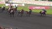 A cheval : nos pronostics pour l'épreuve de trot monté dimanche à Vincennes