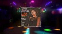 Gayle Adams Love Fever (Original Special Disco Version) [1981 HQ]