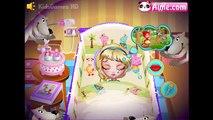 Frozen Games Best of 2014 Frozen Full movie inspired Games Disney Princess Elsa & Anna Gam
