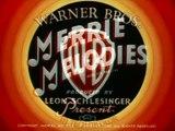 Merrie Melodies - Good Night Elmer