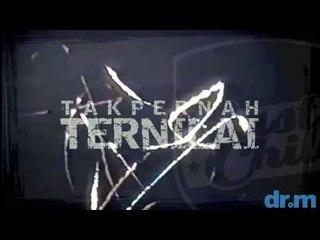Last Child - Tak Pernah Ternilai #TPT (official lyric video)