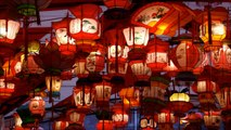 Beautiful Japanese Music - Japanese Festival  Free Watch And Download