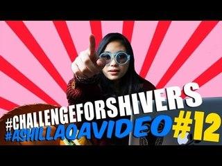 Ashilla - #AshillaQAVideo #Eps12