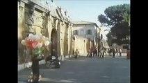Spot Roma Pulita - Dicembre 1983 (FULL HD)