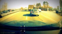 Accidents and crashes September 2014 Car crash compilation #793 Car accident-