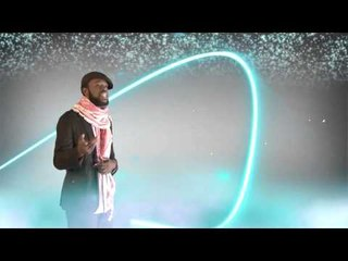 Nasheed - Muhammad (P.B.U.H.) feat. Zain Bhikha & Khalil Ismail   HD