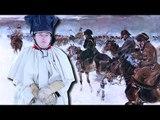 Jak Polacy i Napoleon podbili Moskwę - CO ZA HISTORIA