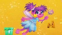 Sesame Games - Abbys Sandbox Search - Sandbox Search Games