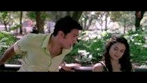 Jane Kyun Log [Full Song] Dil Chahta Hai _ Amir Khan & Preity Zinta