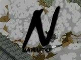 Slay - Another Naruto Amv (ANA)