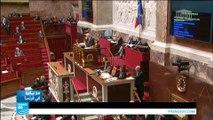 البرلمان الفرنسي يناقش مشروع قانون إسقاط الجنسية المثير للجدل