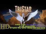 Watch imperial dreams  Full Movie