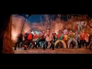 Aishwarya Rai - Clip-Hindi Bollywood Dance