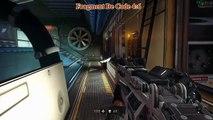 Wolfenstein The New Order: Les Objets Cachés [Chapitre 13] Trésors, Fragments De Codes et