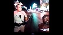 Cops Vine Compilation _ Cops Funniest Moments & Fails _ Police Vines Compilation