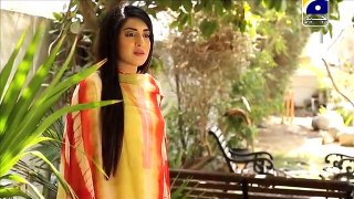 Jannat Episode 115-116 Full on Geo tv